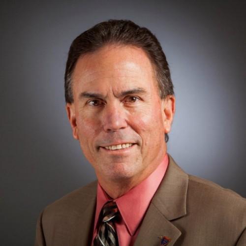 John C. Hogan, P.E.