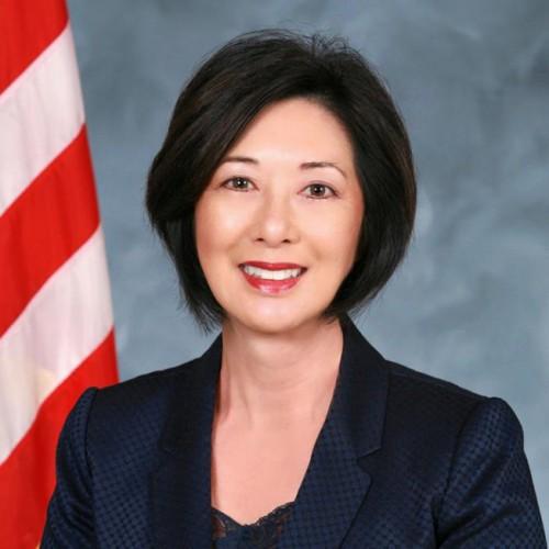 Lisa A. Bartlett