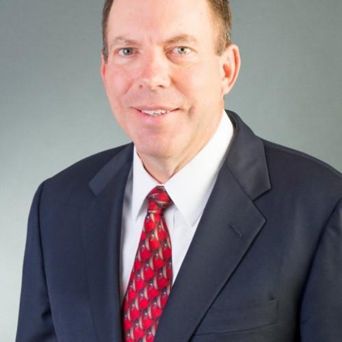 Michael A. Kraman, PE