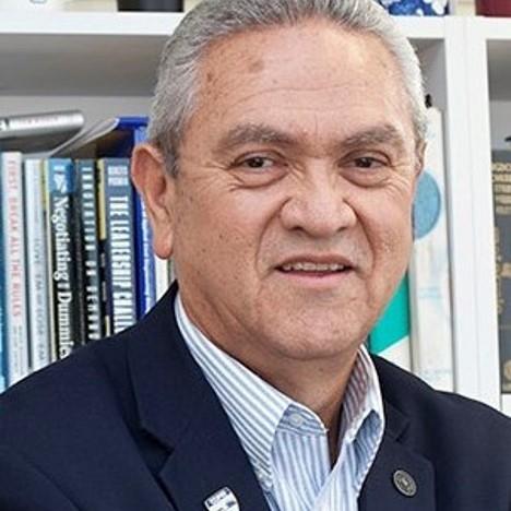 Douglas J. Sereno, PE, F.ASCE, D.PE