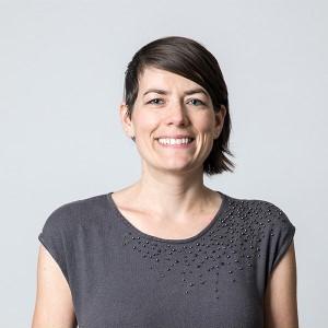 Lisa Star, PhD, P.E.