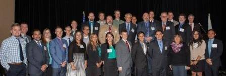 ASCE LA Section Board