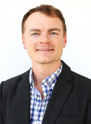 Joel Lanning, Ph.D