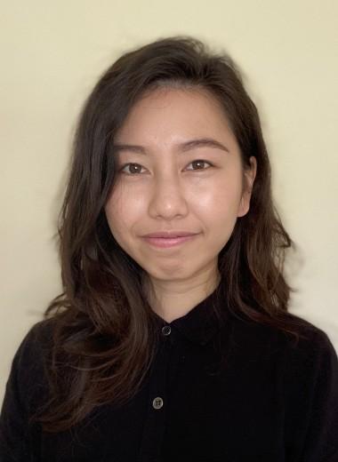 Trina Lai