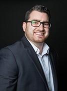 Michael Nalbandian, Ph.D.