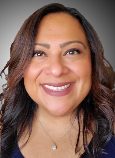 Roani Sandoval