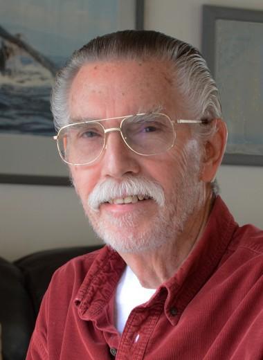 William E. (Bill) Lawson