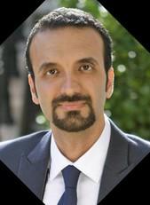 Mehran Mazari, Ph.D., A.M.ASCE