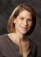 Amy Rechenmacher, Ph.D